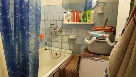 Рос7 1831223 дом отдыха Велегож, 2 ком. квартира 40,3 кв.м. Тульская о - Фото 3