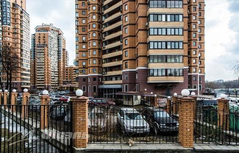 Продажа комнаты, м. Речной вокзал, Ул. Лавочкина - Фото 3