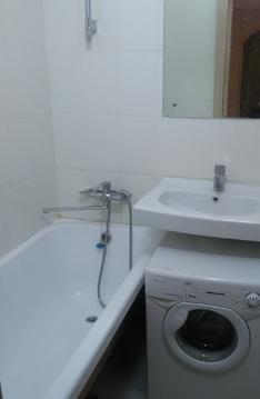 Продаю 2-комнатную квартиру в г.Бронницы - Фото 5