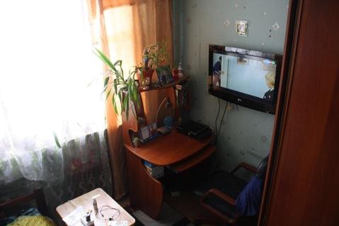 Продам 3 к квартиру в Зеленограде 1562 - Фото 1