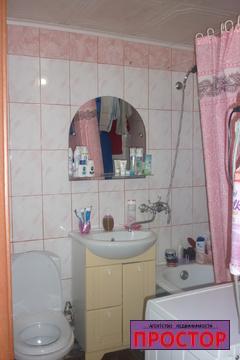 1-комнатная квартира , р-он Чкаловский - Фото 5