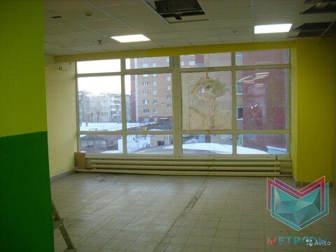 """Торговое помещение 65 кв.м. ТЦ """"Закамский"""" - Фото 3"""