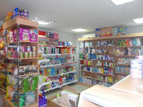 Продам действующий магазин - Фото 5