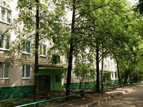 Продажа квартиры, м. Петровско-Разумовская, Дмитровское ш. - Фото 5