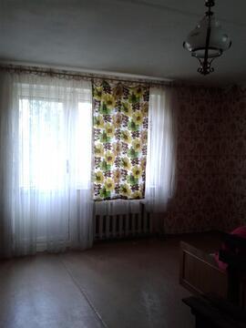 Дом в п. Приморье - Фото 3