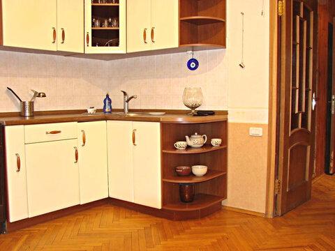 Квартира в Северном Бутово - Фото 1