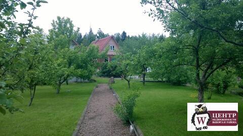 Дом 160 кв. м. в Чулково - Фото 4