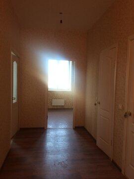 Продаётся 2-х комнатная квартира в Бирюлёво - Фото 5