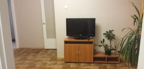 Аренда квартиры, Уфа, Мажита Гафури - Фото 2
