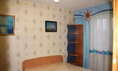 Комната Космонавтов пр-кт. 76 - Фото 1