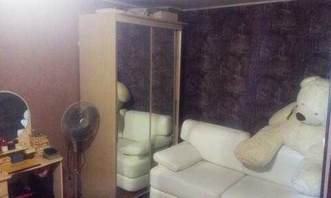 Квартира с отличной планировкой - Фото 5