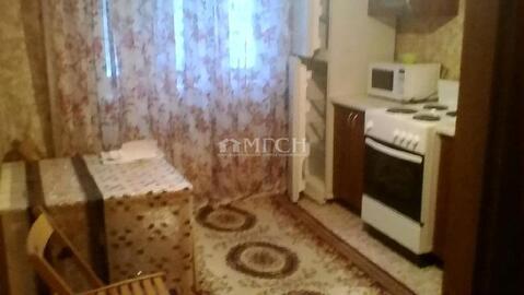 Аренда 1 комнатной квартиры м.Лермонтовский проспект (улица . - Фото 4