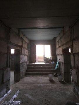 Продаётся помещение свободного назначения В Г. строитель - Фото 4