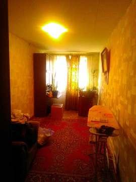 Продам 3комн. кв. 68м на 1/5 дома в г. Мытищи по ул. Силикатная д.31в - Фото 3