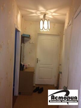1 комнатная квартира в г. Москва, Щербинка, ул. Садовая 5 - Фото 3
