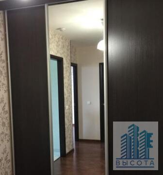 Аренда квартиры, Екатеринбург, Ул. Заводская - Фото 5