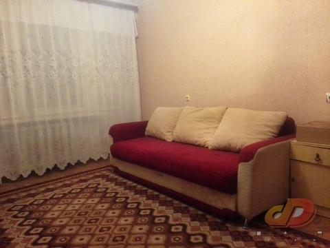 Однокомнатная квартира в кирпичном доме - Фото 4