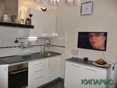 Продается 1-ая квартира, Шацкого 11 - Фото 1