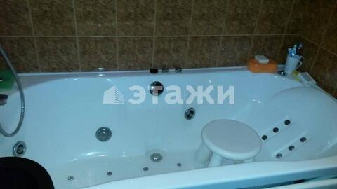 Продам 1-комн. кв. 36.9 кв.м. Екатеринбург, Гагарина - Фото 4