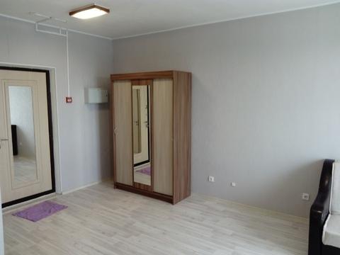 Квартира на Старокрымской - Фото 5