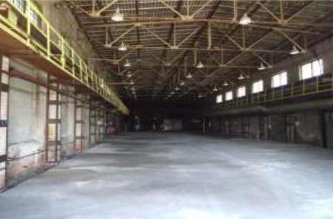 Производственный комплекс - Фото 4