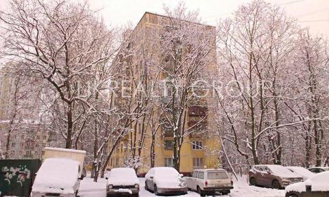 Продается 2-я квартира - Фото 3