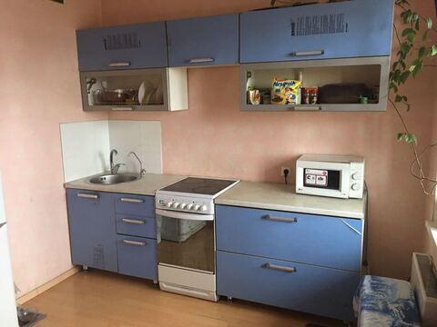 Продается 1-комн. квартира 31 м2, м.Уральская - Фото 4