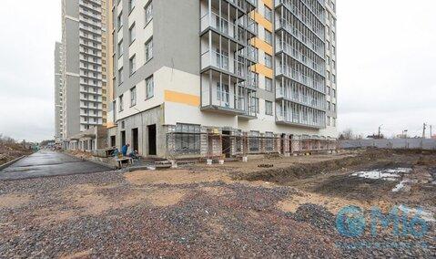 Продажа 1-комнатной квартиры, 41.12 м2 - Фото 5