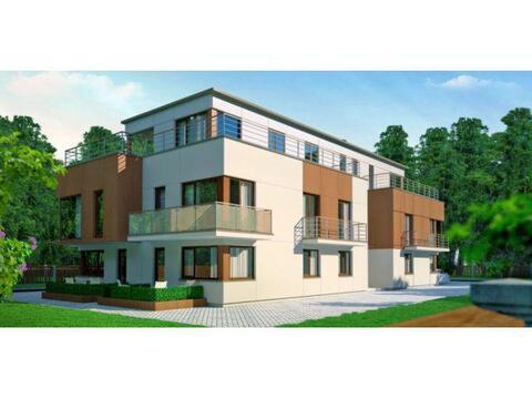 123 000 €, Продажа квартиры, Купить квартиру Юрмала, Латвия по недорогой цене, ID объекта - 313155055 - Фото 1
