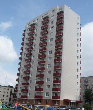 Помещение на первом этаже с отдельным входом. 348 кв.м, 500 р.