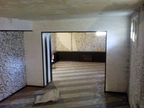 Продаю нежилое помещение в Октябрьском р-не г. Иркутска 117 м2 - Фото 1