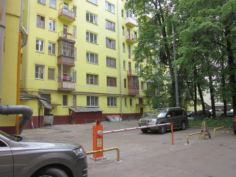 Продам 4кк м.Динамо - Фото 5