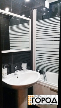 Продажа 2-х комнатной квартиры в Митино. - Фото 3