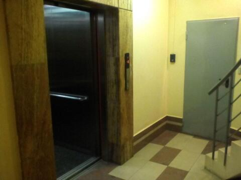 Продаю гараж в подземном паркинге, Ленинский пр-кт, 114 - Фото 3