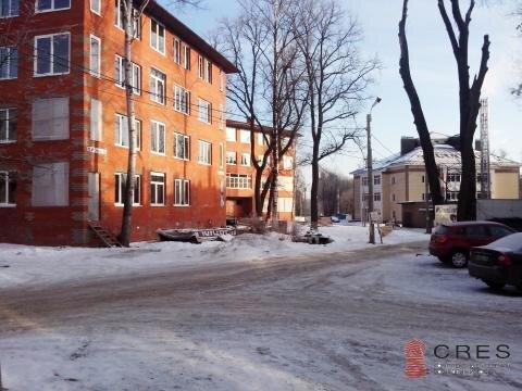 Продается 1 к.кв. в ЖК Европа г. Подольск - Фото 2