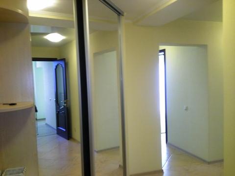 Купить квартиру с ремонтом в г. Алуште на побережье Черного моря! - Фото 3