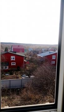 Продается кирпичный дом 111 кв.м. со всеми удобствами село Шубино, . - Фото 3