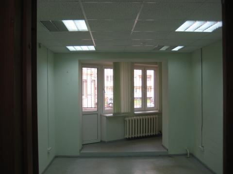 Офисное помещение с отдельным входом - Фото 3