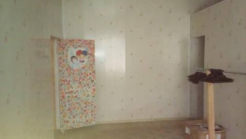 В аренду помещение 80 м2 - Фото 1