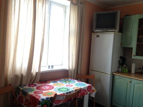 Сдается 1 комнатная квартира по ул. Горпищенко, 98-А - Фото 5