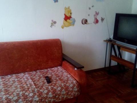 2-к. квартира в г.Пушкино - Фото 2