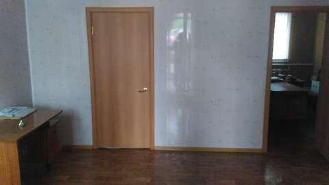 Продажа офиса, Ивня, Ивнянский район - Фото 3