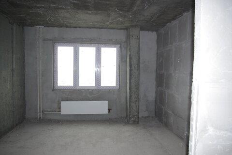 Однокомнатная квартира. г. Щербинка, ул. Южный Квартал, дом 4 - Фото 3