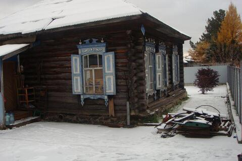 Продажа участка, Сухово, Кемеровский район, Ул. Центральная - Фото 3