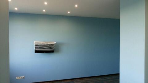 Квартира в Коммунарке, аренда - Фото 5