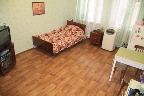 Продажа комнаты, Владимир, Ул. Каманина - Фото 4