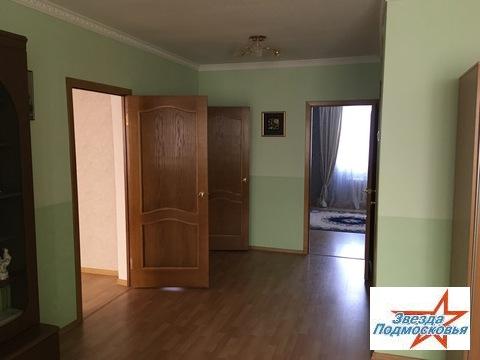 Комната 20 кв.м. в частном доме - Фото 3