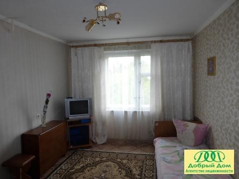 Продам 3-к квартиру на чтз, ул. Артиллерийская, 116-Б - Фото 2