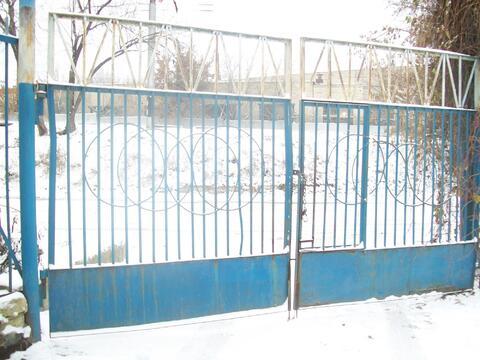 Продается Гараж, Дровяная/Степана Разина, возле моста - Фото 3