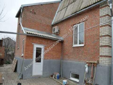 Продается дом в р-не Северного жилого массива - Фото 1